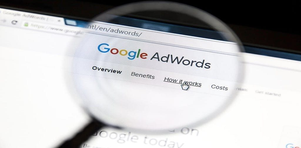 What the Google Adwords Redesign Means for Advertisers