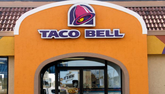 Taco Bell Rebranding Fail (1)