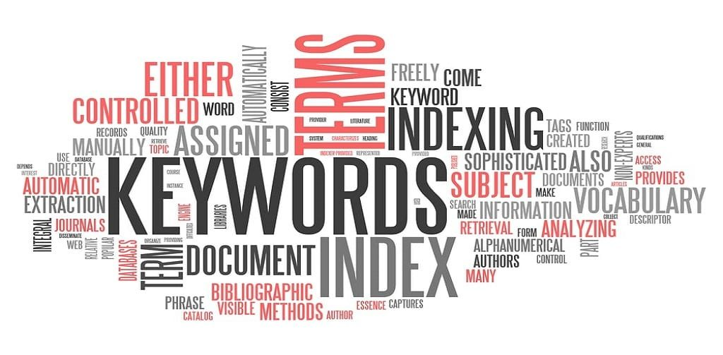 Top 7 Keyword Phrases You Should Never Use (Do's and Don'ts)