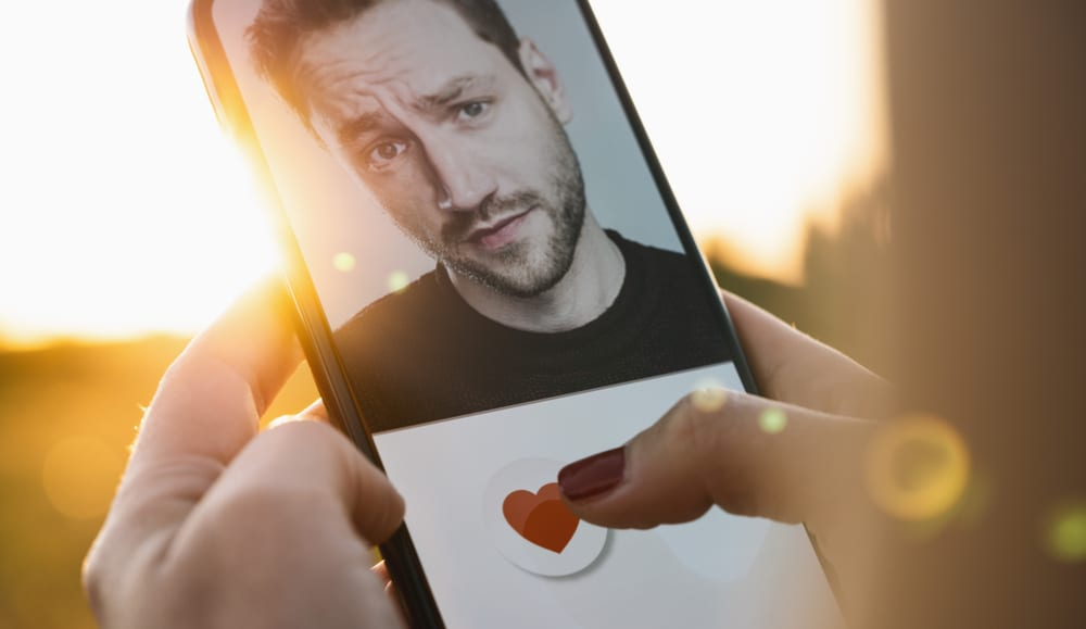 National Survey: Consumers Respond to Advertising on Online Dating Apps